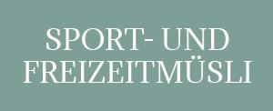 sport_und_freizeitmusli