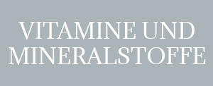 vitamine_mineralstoffe